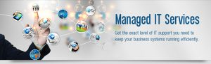 Managed Services- get your Managed IT Services from Protech