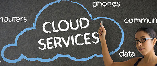 Protech LLC providing cloud services to the Carolinas